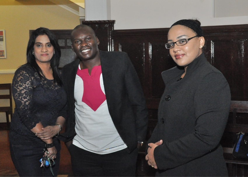 15th Mxenge memorial lecture and Student awards ceremony-0017