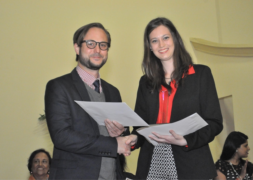 15th Mxenge memorial lecture and Student awards ceremony-0122