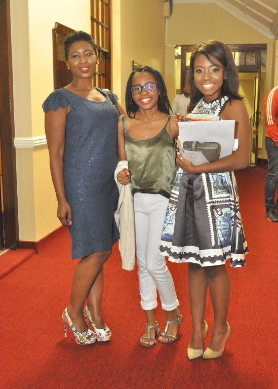 15th Mxenge memorial lecture and Student awards ceremony-0217