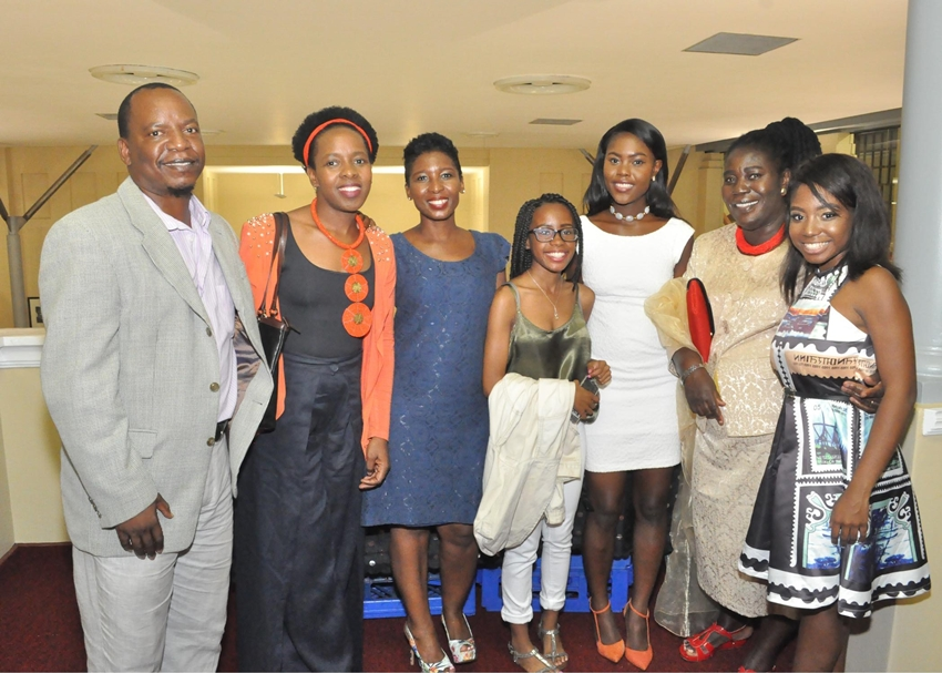 15th Mxenge memorial lecture and Student awards ceremony-0247