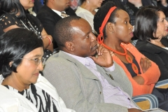 15th Mxenge memorial lecture and Student awards ceremony-0100