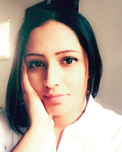 Ms Sheetal Soni