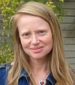 Ms Samantha Goosen