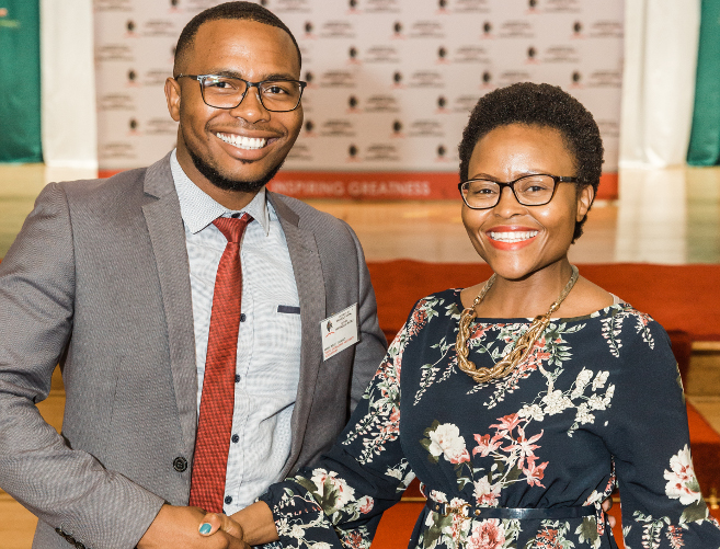 UKZN Grows Its Own Timber to Transform Academia