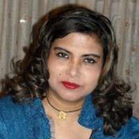 Dr Annette Singh