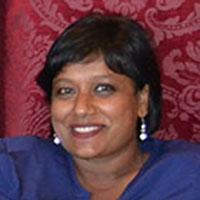 Ms Sandhiya Singh