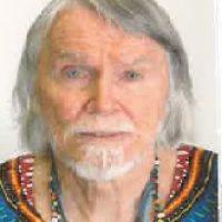 Professor David McQuoid-Mason